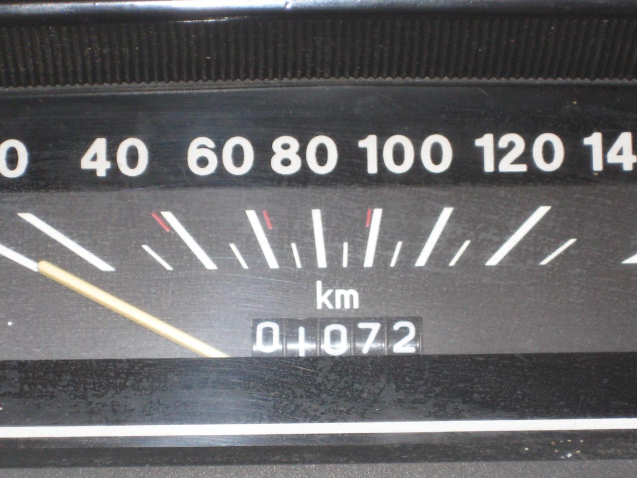 Авто ру курск - 7fb