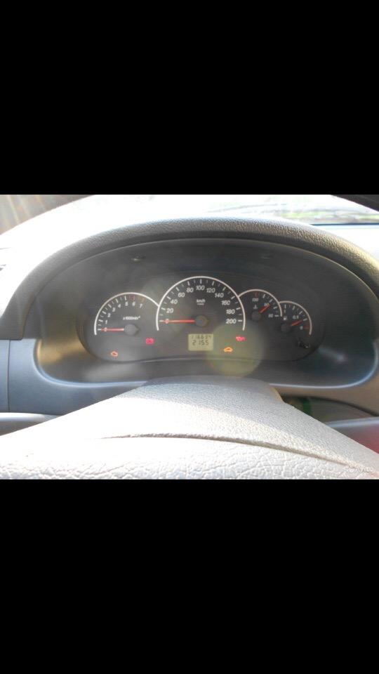 ВАЗ 2170 Приора 2011 г.в. г.Тула - фото 2