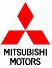 Продажи автомобилей марки Mitsubishi в России невероятно быстро растут