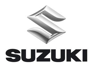 Теперь на рынке Казахстана будут продавать Suzuki
